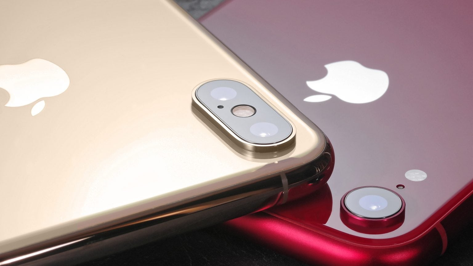 Gadget Salvation: Why you should sell your preowned iPhone XR and how to do it.