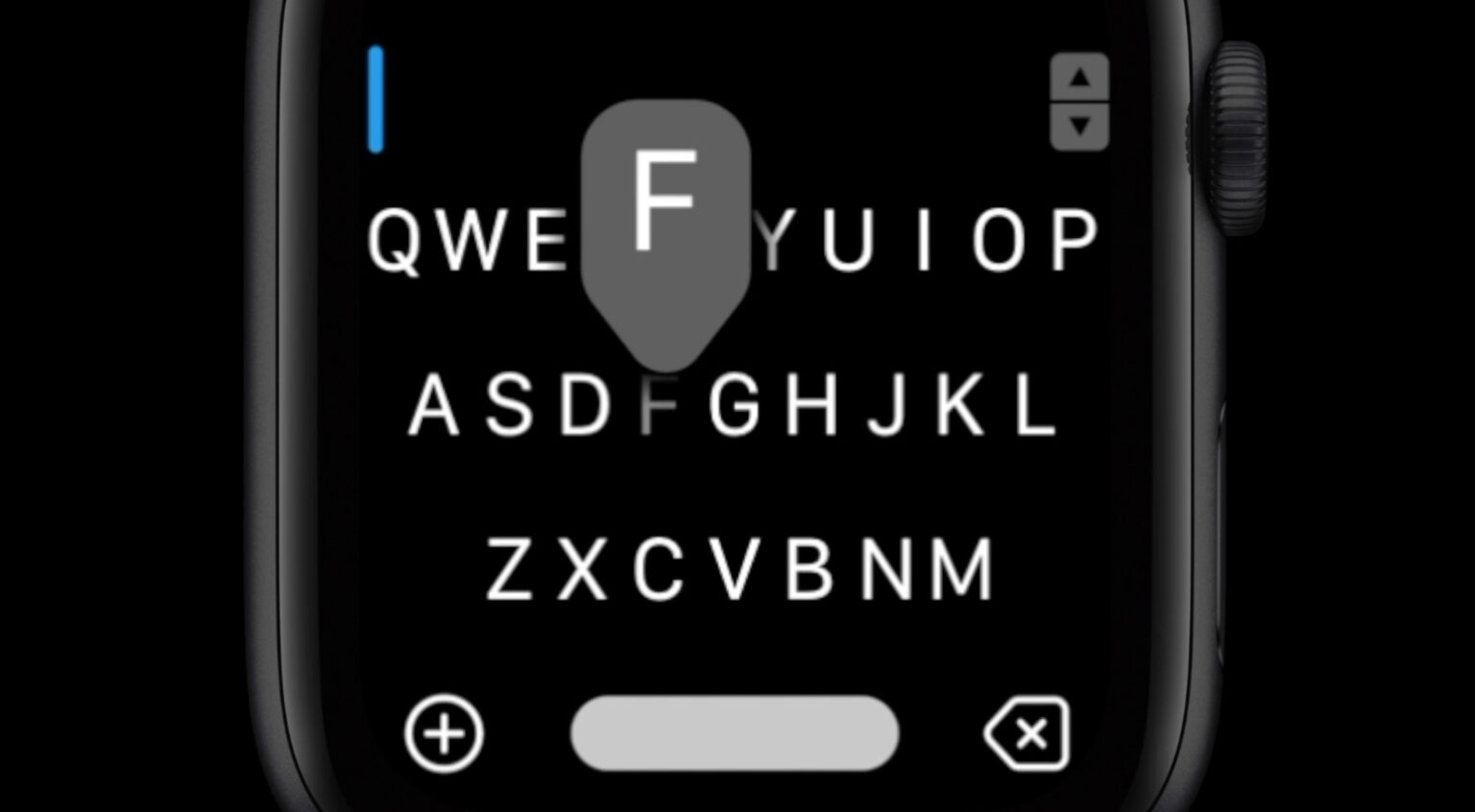 FlickType gives up on iPhone keyboard