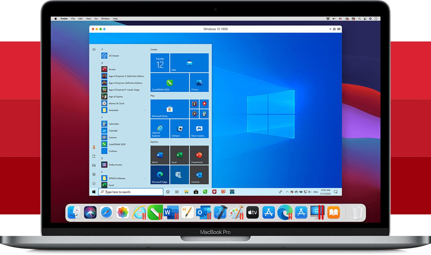 Parallels 17 adds Windows 11 support