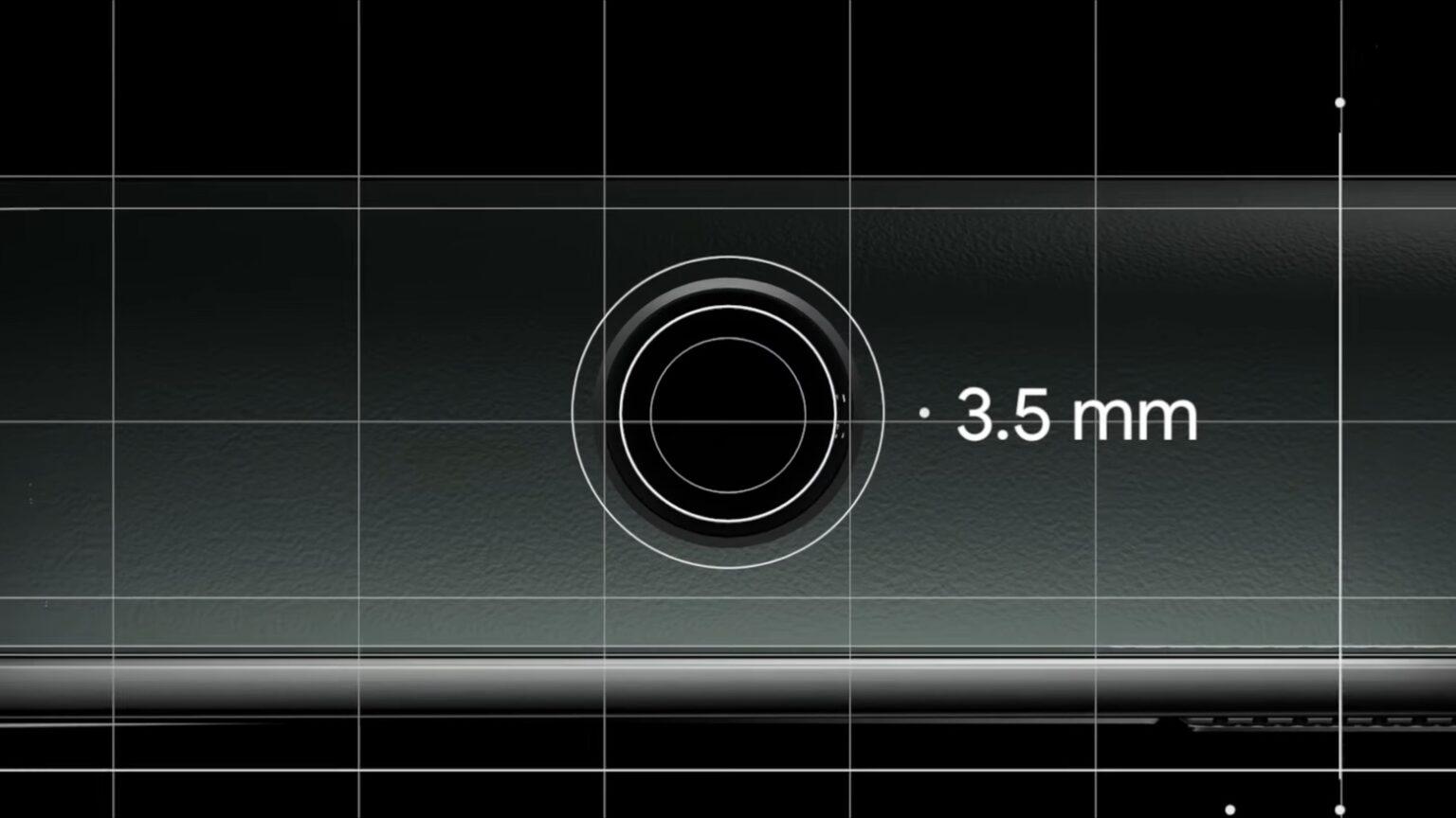 Google hilariously mocks Jony Ive's Apple product videos