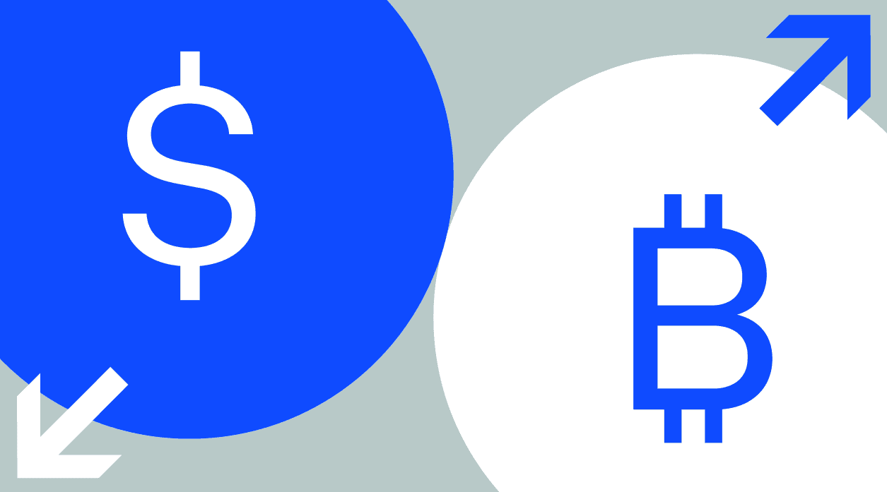 Coinbase adds Apple Pay support