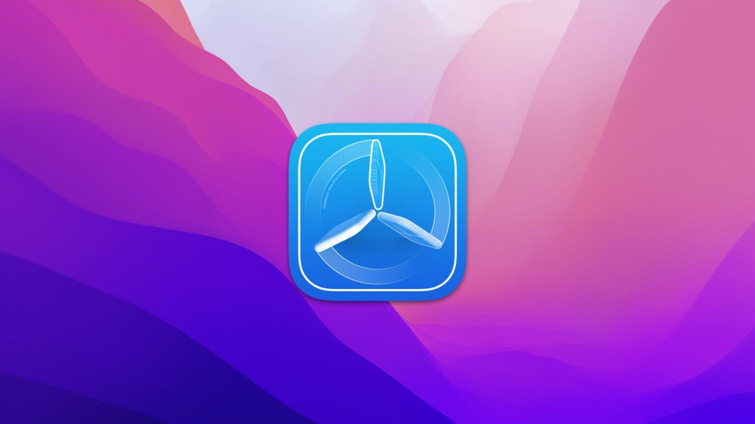 TestFlight lands on Mac