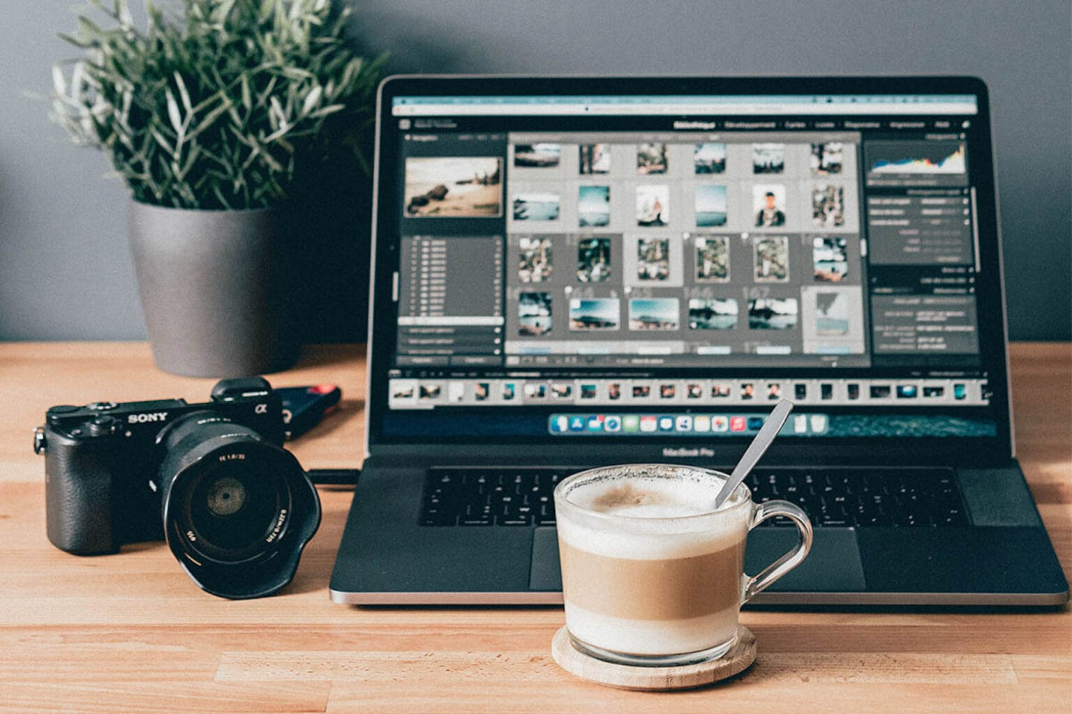 Learn how to edit using Photoshop for 91% off.