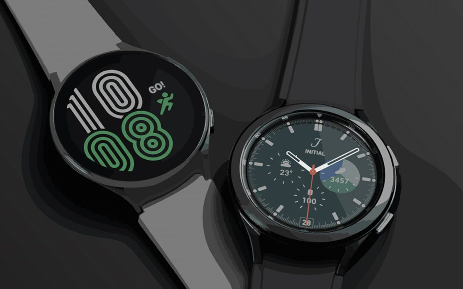 Samsung Galaxy Watch 4 drops iPhone support
