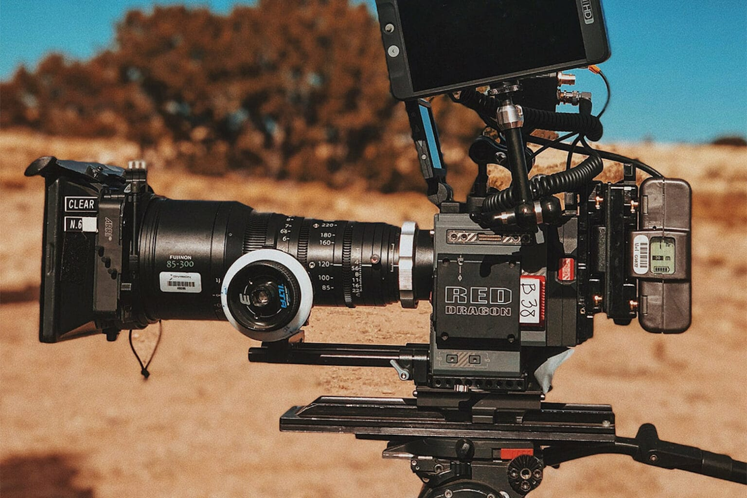 Learn to make videos you'd actually watch with this bundle.