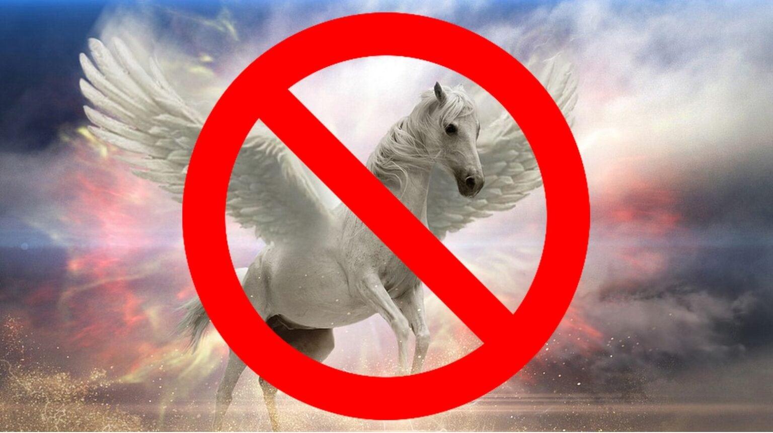 iOS 12.5.5 update blocks Pegasus spyware from older iPhones