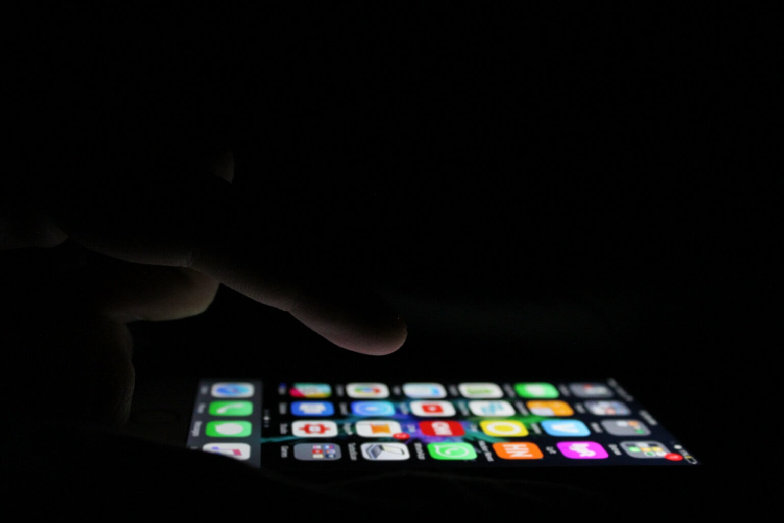 Apple urged to abandon child safety features