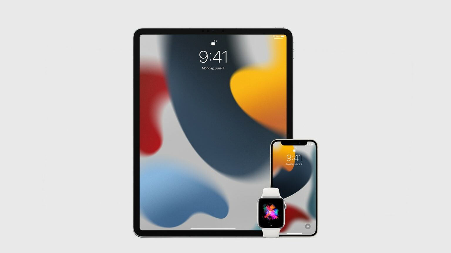 There's plenty to enjoy in iOS 15, iPadOS 15 and watchOS 8