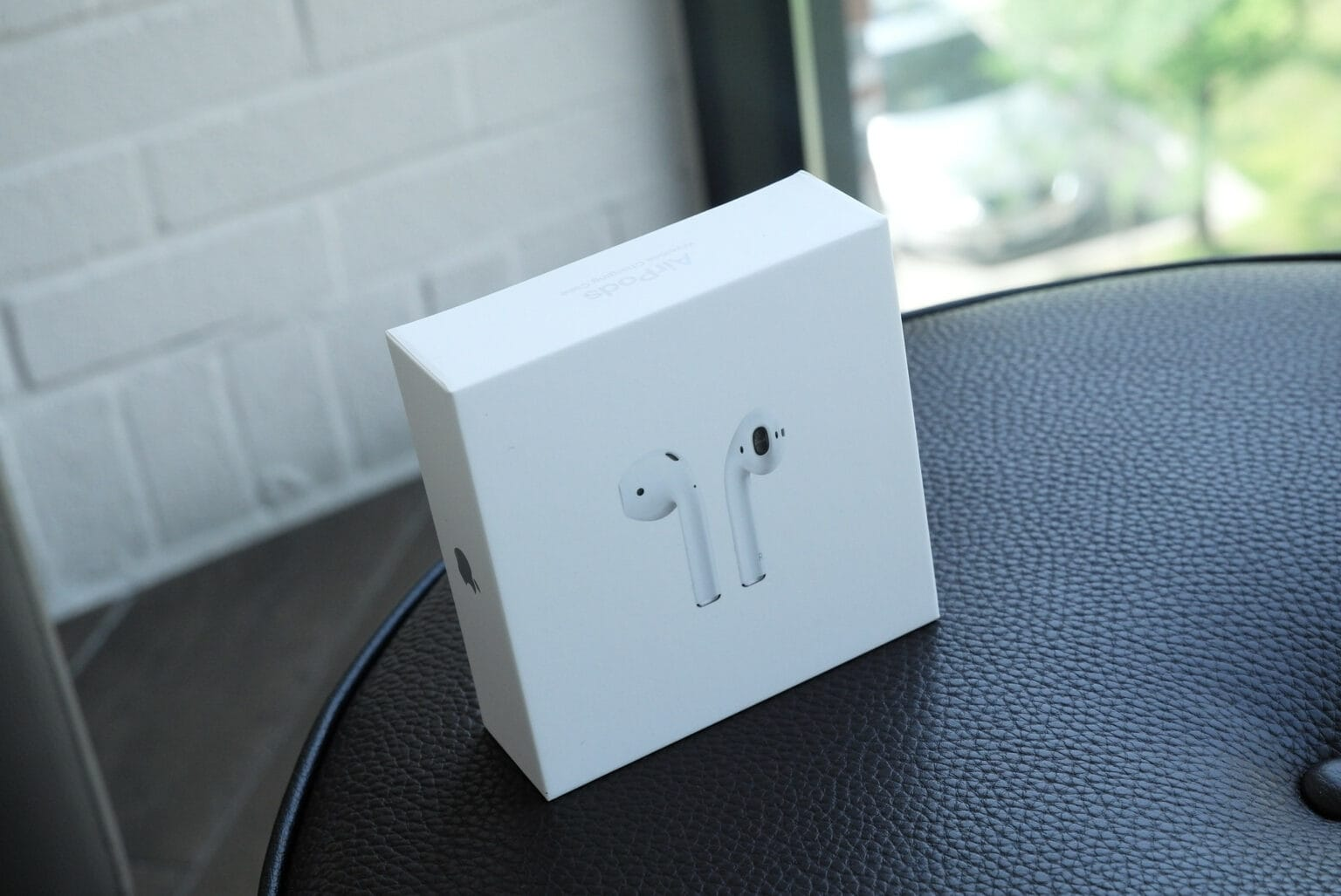 sell your old AirPods