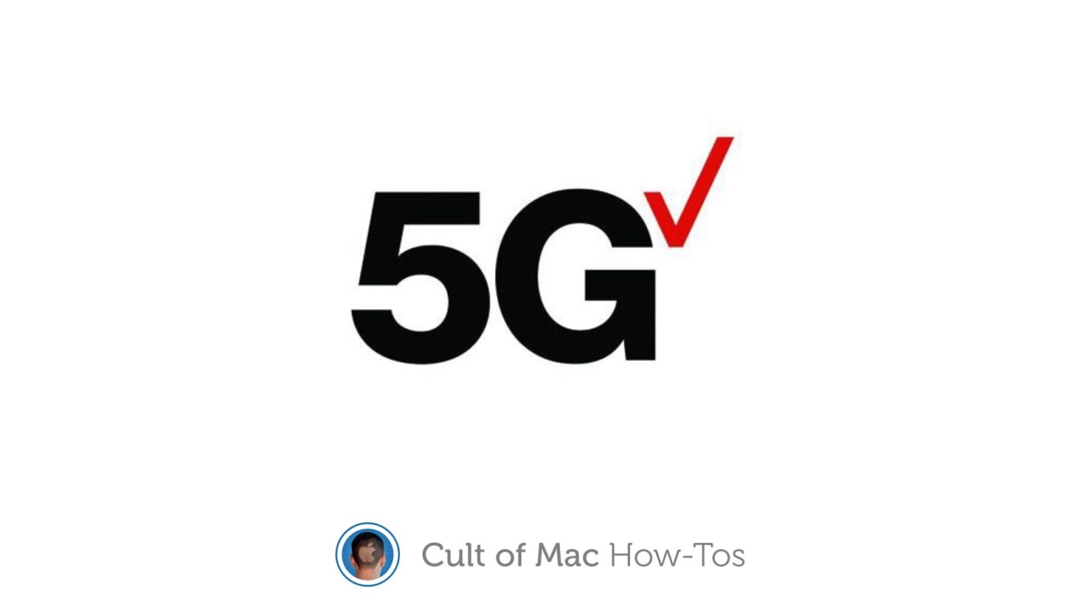 How to fix iPhone 13 problems with Verizon 5G