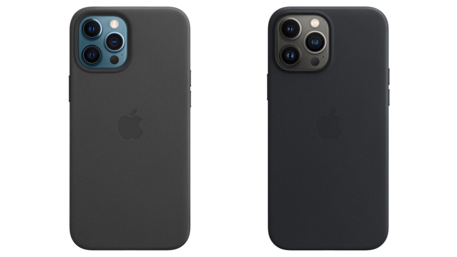 PSA: iPhone 13 series is incompatible with most earlier cases