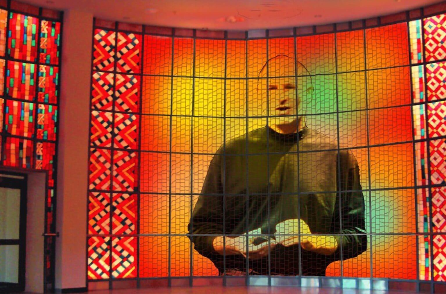 Let's close the doors on the Church of Steve Jobs