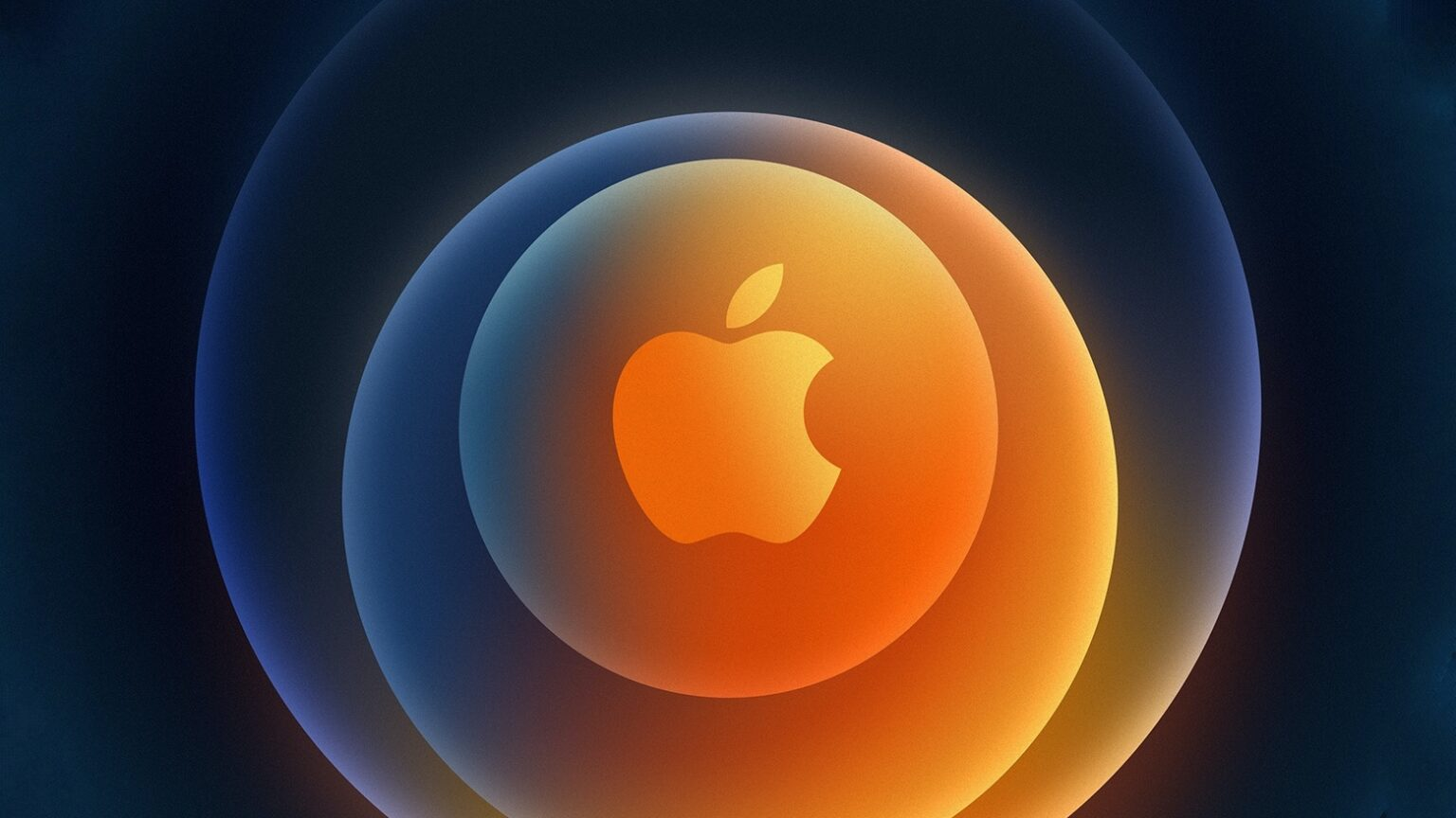 The Apple October event 2020 is officially on for October 13.