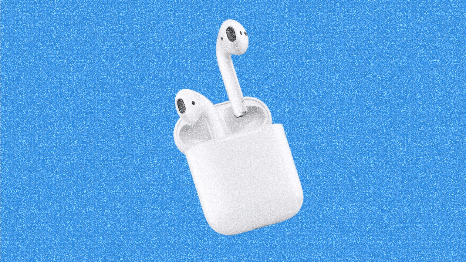 AirPods 3 refresh on the way