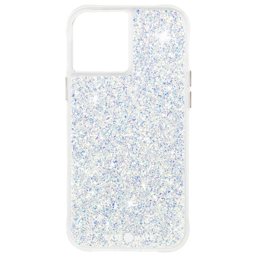 Case-Mate iPhone 13 case giveaway: Twinkle Stardust iPhone 13 case.