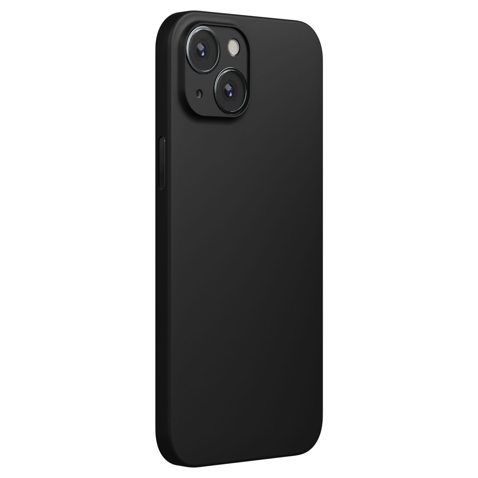 PHNX tthin cases for iPhone 13 are sleek but protective.
